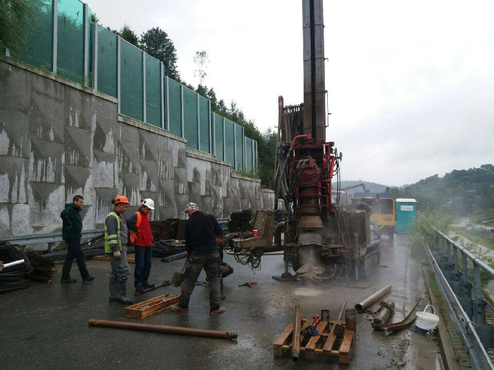 kopanie studni